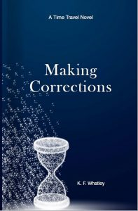 making corrections second edition